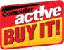 Computer Active Buy It! 5 stars award