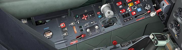 L-39c.jpg