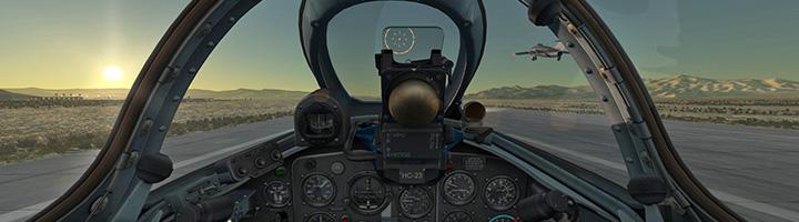 MiG15.jpg