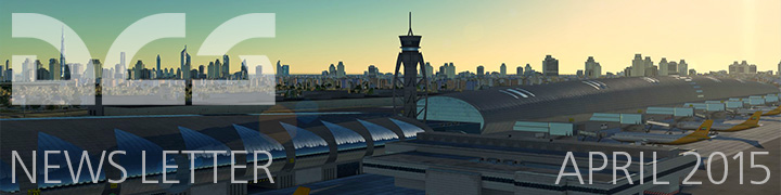 Dcs world dcs world website update gumiabroncs Image collections