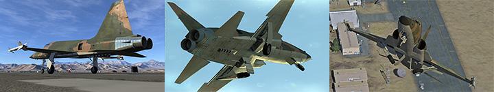 F-5E-1.jpg