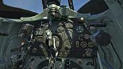 ScreenshotSpit06 - DCS: Spitfire LF Mk. IX Disponible en pré-commande - dcs-world