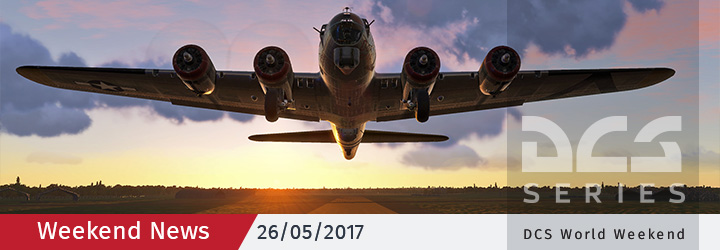 Weekend news dcs normandy 1944 map and dcs world war ii assets pack now available for download gumiabroncs Choice Image