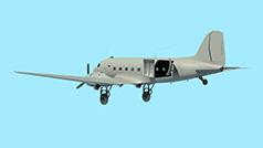 DCS news C-47_01-238