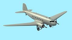 DCS news C-47_03-238