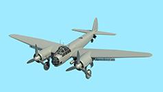 DCS news Ju-88%D0%90-4_01-238