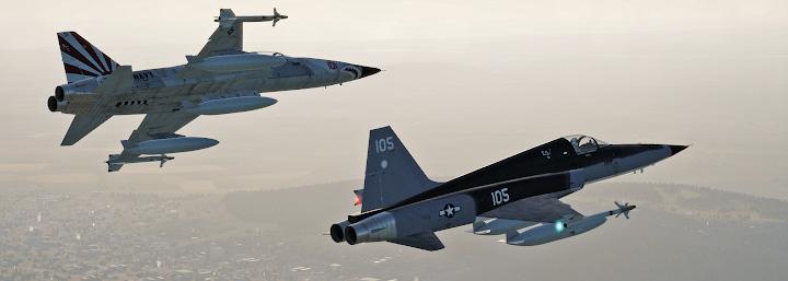 F-5E_MAC