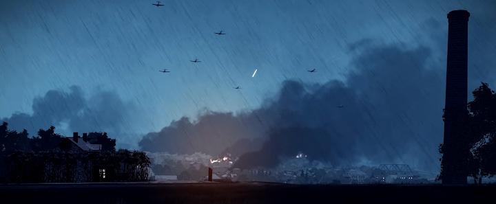 WWII-02.jpg