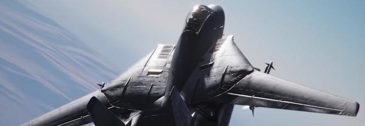 Eagle Dynamics 2019 Development Update | PC Pilot