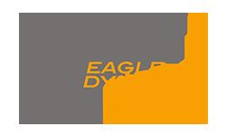 ed_logo-250x150.png