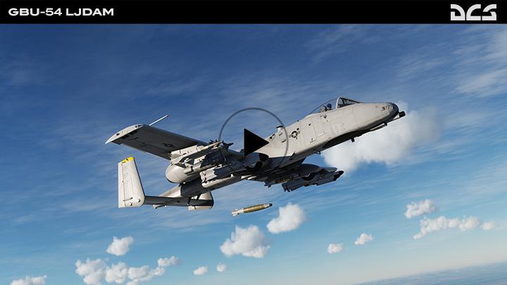 AGM-65L Laser-Maverick