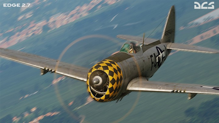 WWII Propeller Technology 7