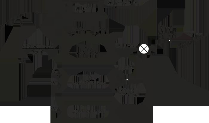 su for dcs world, wiring diagram