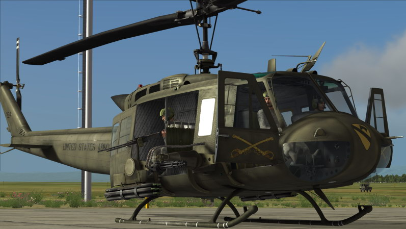 best combat helicopter simulator with Huey on 2014 11  mercial Aircraft together with Featuregunship Special The Top Attack Helicopters moreover Photo moreover Huey furthermore Watch.