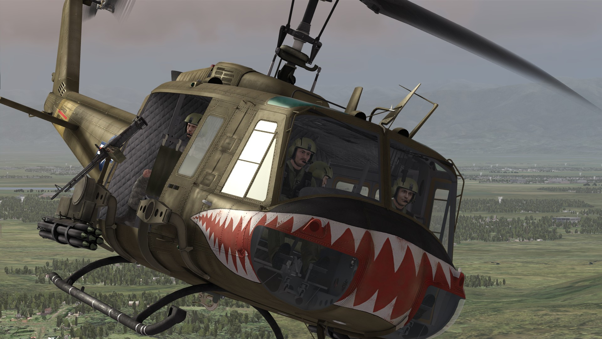 best combat helicopter simulator with Huey on 1178342332 in addition Helicopter Simulator Pc Games List furthermore 4614 Gm 64 Rotary Wing Chieftain En further A Flight Battle Ch ions Pro A Helicopter Chaos Simulator likewise Helicopter Simulator.