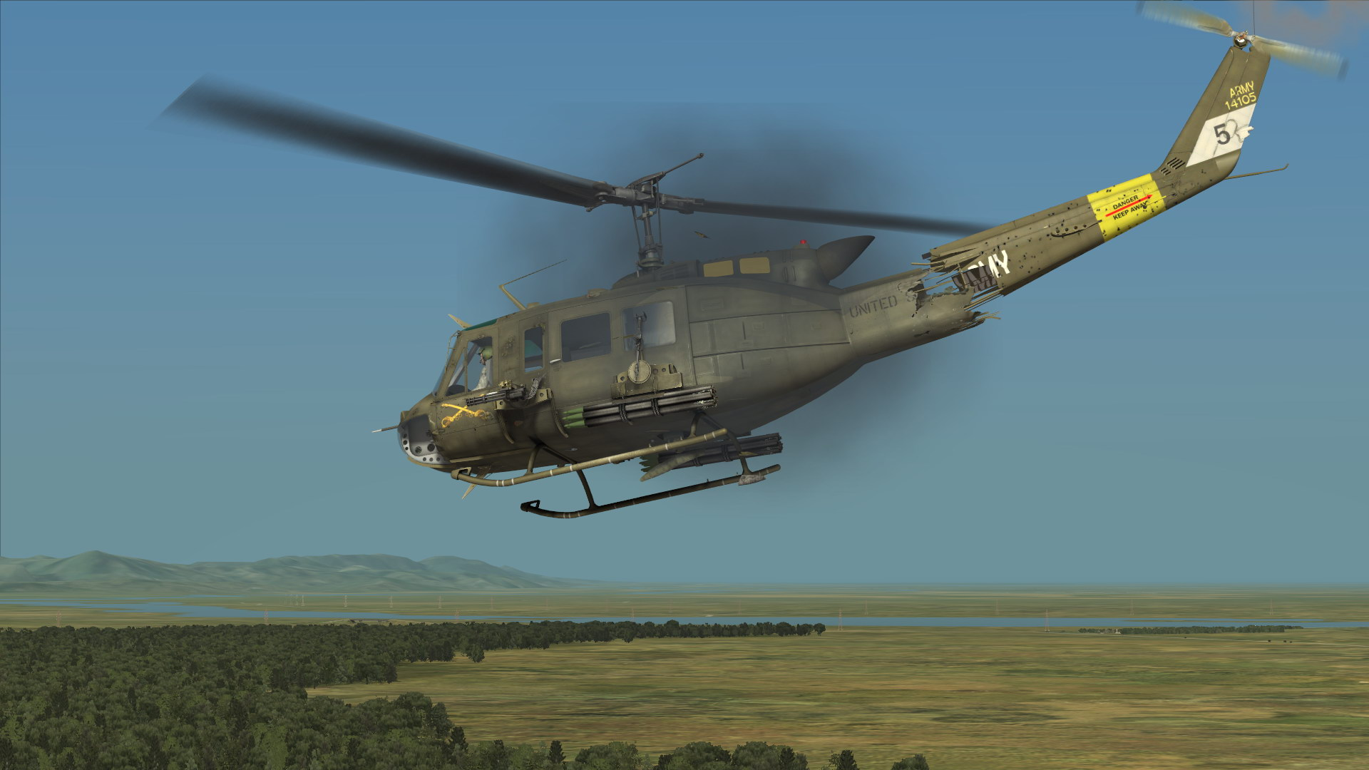 http://www.digitalcombatsimulator.com/images/products/huey/Huey-08.jpg