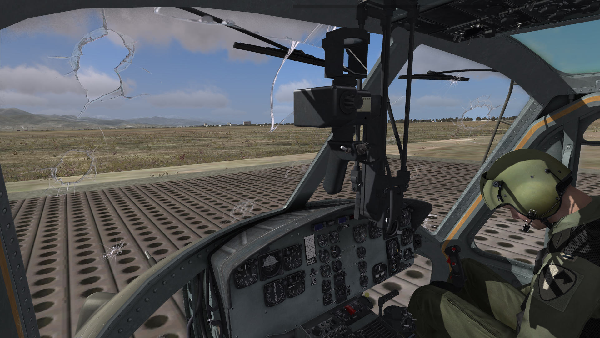 http://www.digitalcombatsimulator.com/images/products/huey/Huey-09.jpg