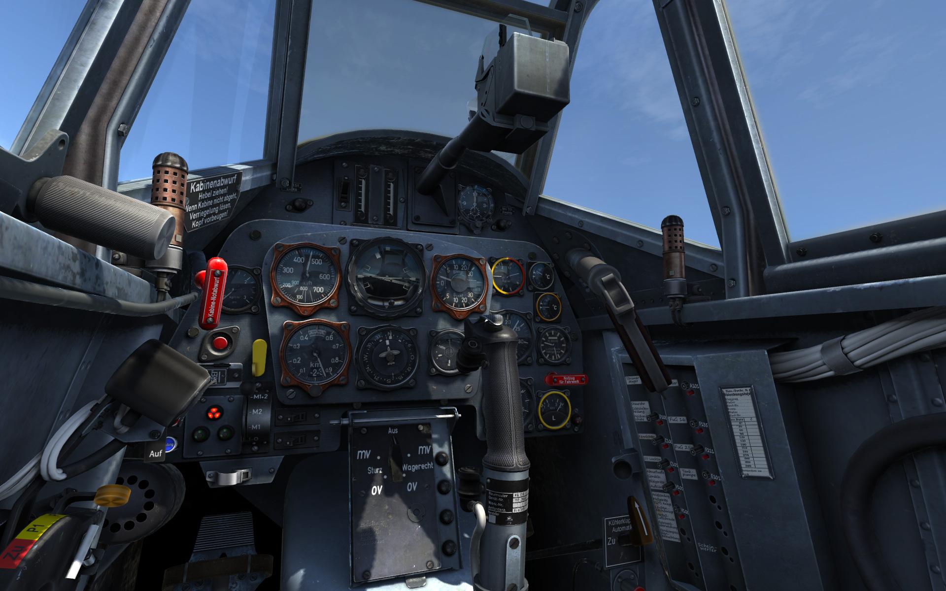 Обои войны, bf.109, мировой, Fw-190, истребители, второй. Авиация foto 19