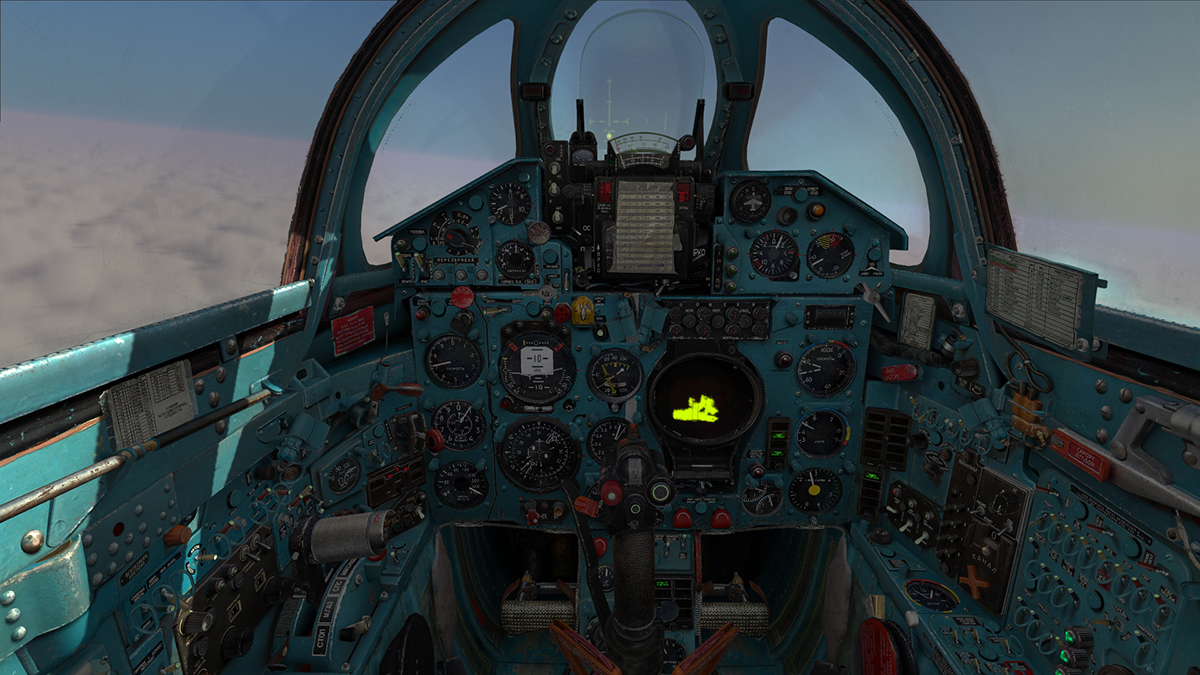 FSX F18 Unofficial Cockpit Manual  FSX Blue Angels Intro