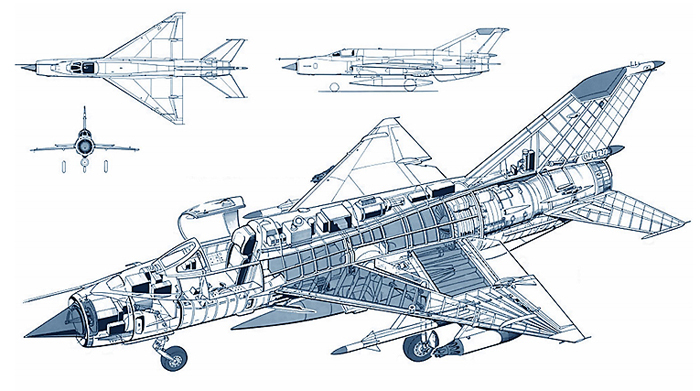 Virtual Maintenance Trainer as well Mig21bis together with E schem power lead installed 15 as well Classroom Poster Electrical Systems likewise F 111 Pics. on avionics schematics