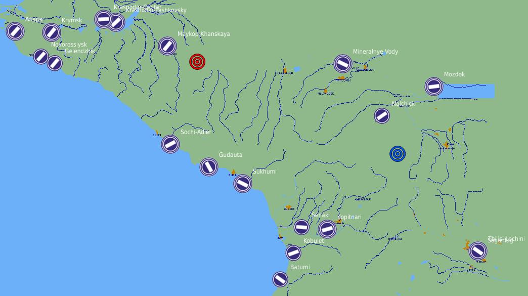 Dcs a 10c warthog black sea map gumiabroncs Gallery