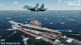 DCS-Supercarrier_02