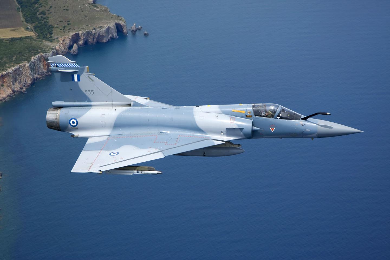 Mirage-2000_3.jpg