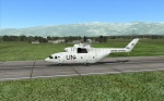 SKIN MI26 Halo United Nations (Créateur ITY)