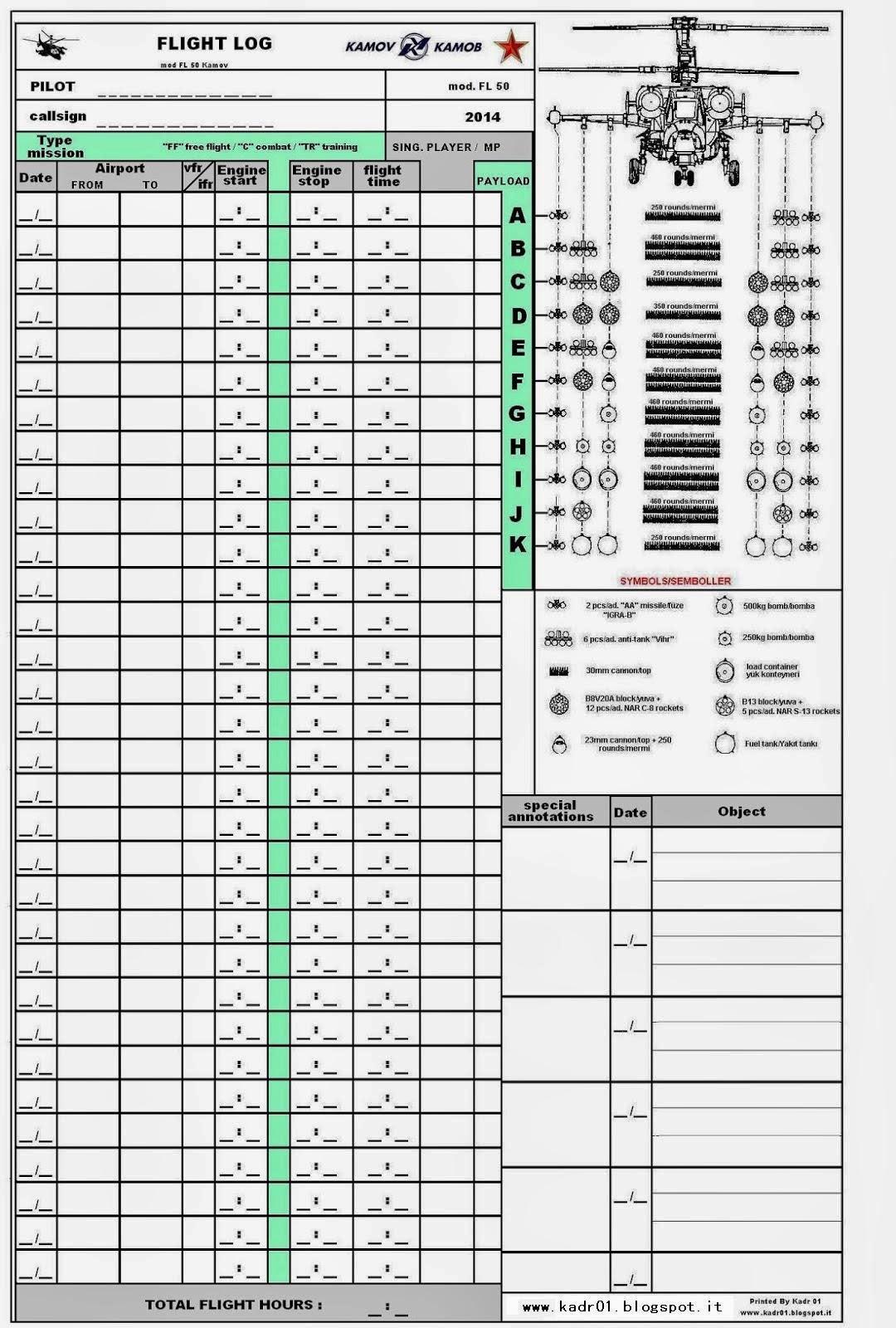 dementia filetype pdf or filetype docx
