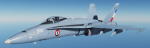 French Naval Aviation Pack (Fictional)