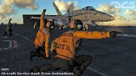 Aircraft-Carrier-Deck-Crew-Animations-01