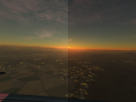 Sweetfx/Reshade for DCS 1.5 in JSGME format.