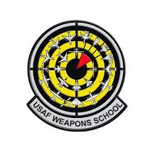 USAF Weapons School *Dynamic Campaign*