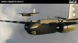 ww2-assets-2-dcs-world