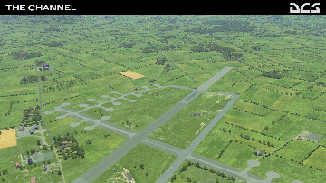 dcs-world-the-channel-08-Merville_Calonne_Airbase_02_France