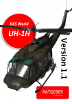 DCS World UH-1H Ratgeber [PDF Deutsch] 1.1