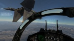 Just for Fun Cap Mission F-15, SU-27, M2000C