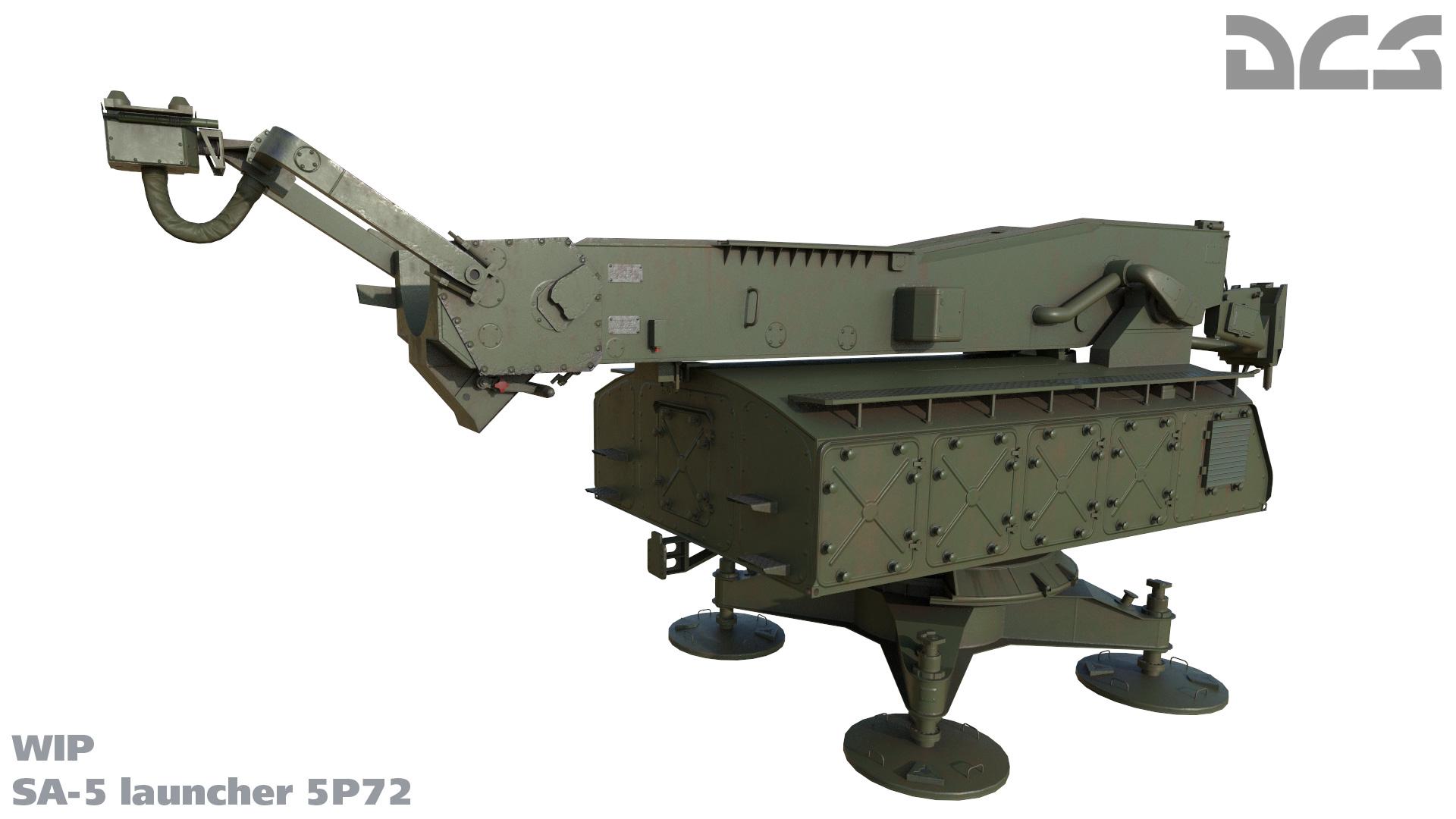 SA5-5P72.jpg