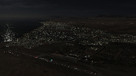 DCS-PG-Night-Lighting-03