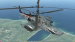 "Ka-50 USMC HMLA-169 ""Vipers"" Fictional Skin Pack"