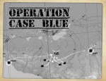 Operation Case Blue