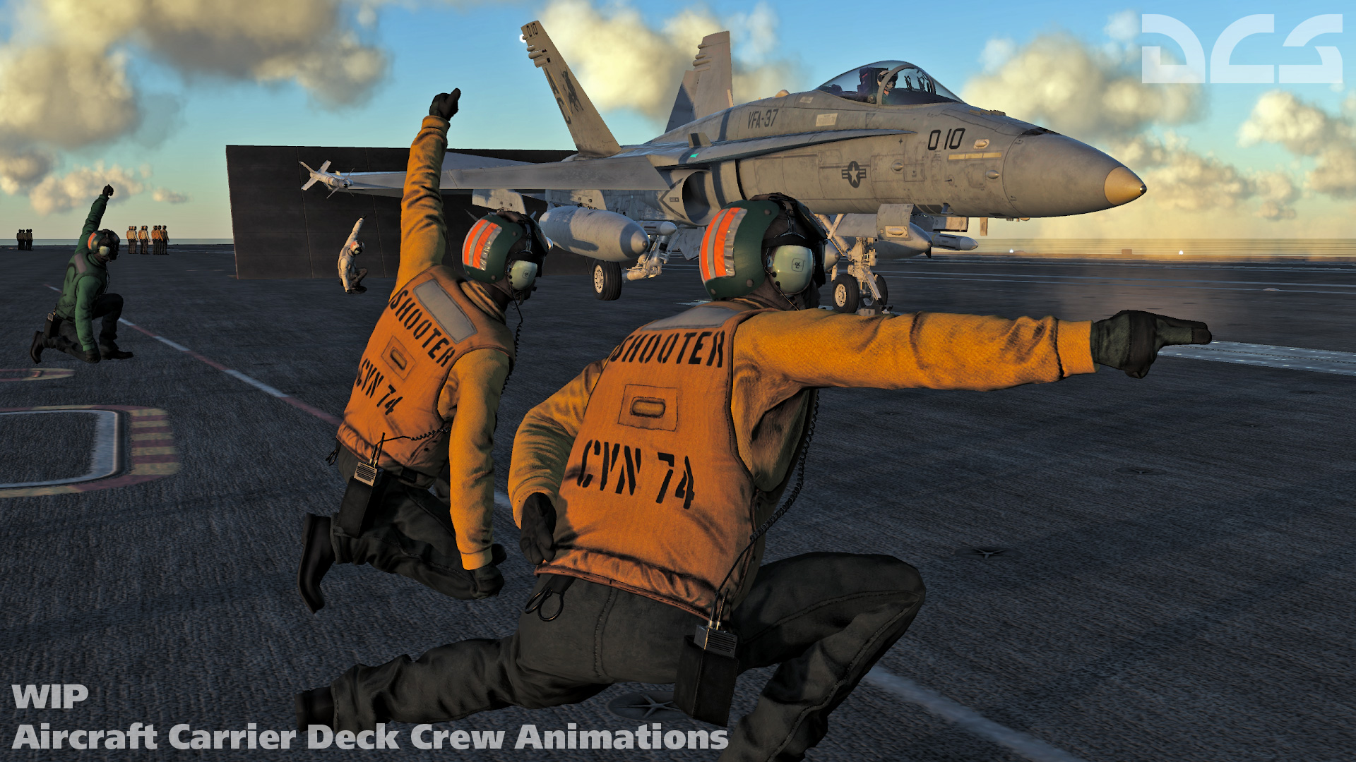 https://www.digitalcombatsimulator.com/upload/iblock/0eb/Aircraft-Carrier-Deck-Crew-Animations-01.jpg