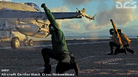 Aircraft-Carrier-Deck-Crew-Animations-02