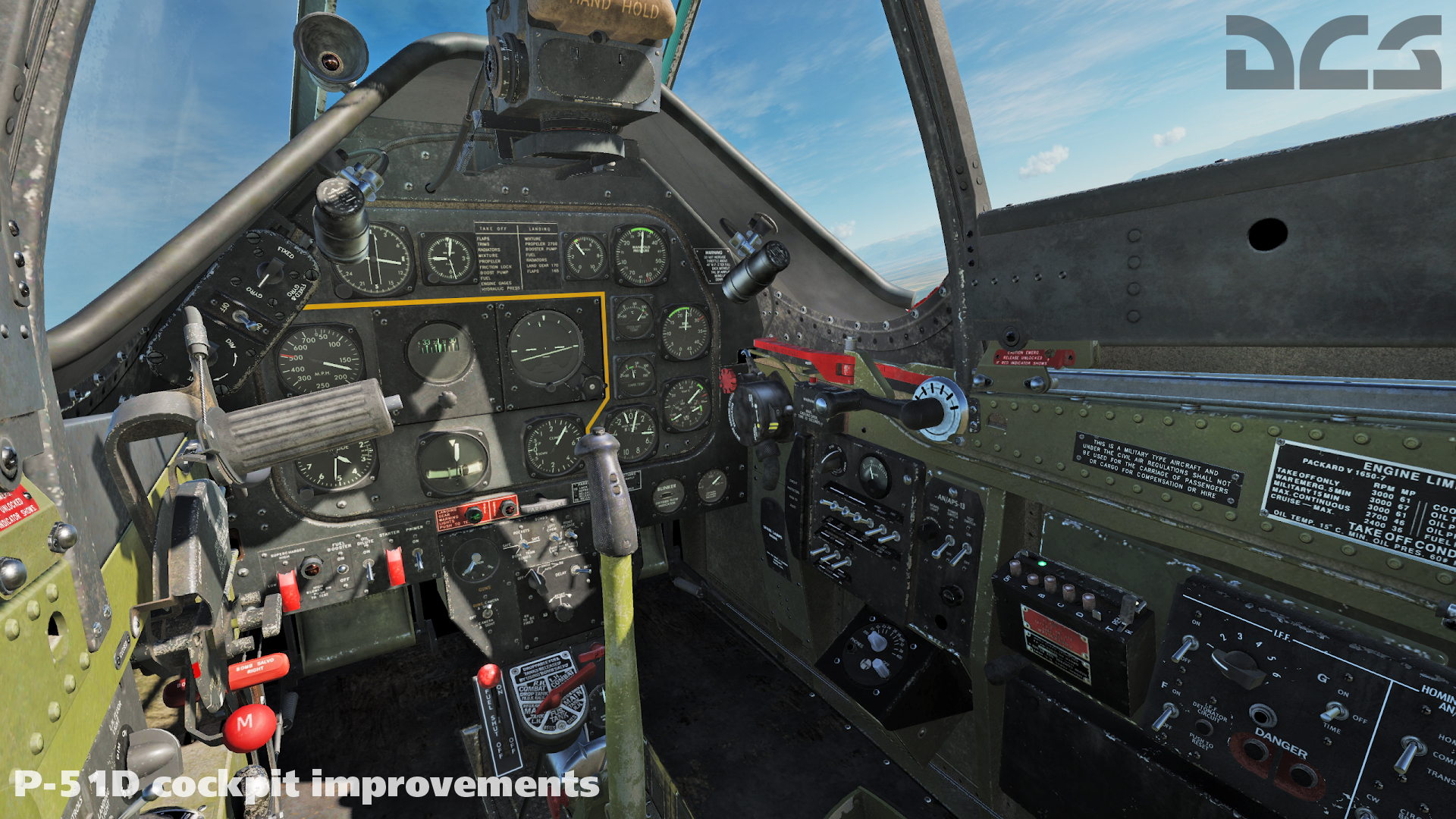 www.digitalcombatsimulator.com/upload/iblock/129/P-51D-cockpit-improvements-2.jpg