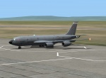 Arkansas KC-135