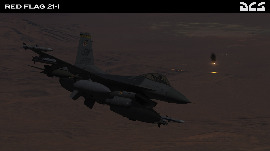 dcs-world-flight-simulator-08-f-16c-red-flag-21-1-campaign
