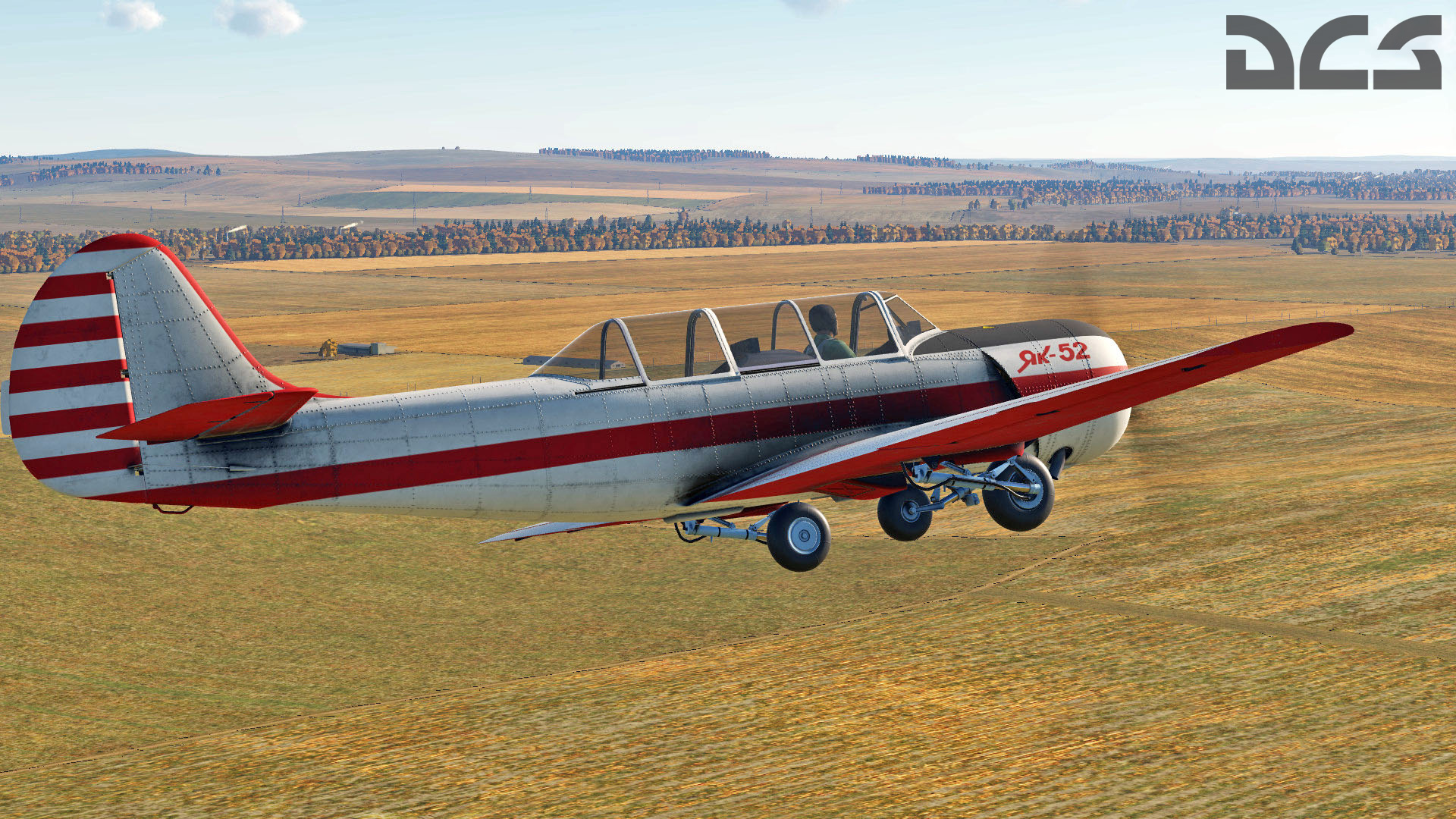 Weekend news dcs normandy 1944 map and dcs world war ii assets pack available on steam gumiabroncs Image collections