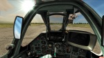 Ricardo's HD Russian Pits for DCS: World
