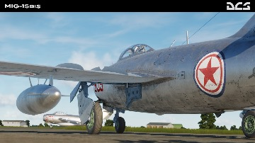 mig-15bis-04-dcs-world-flight-simulator