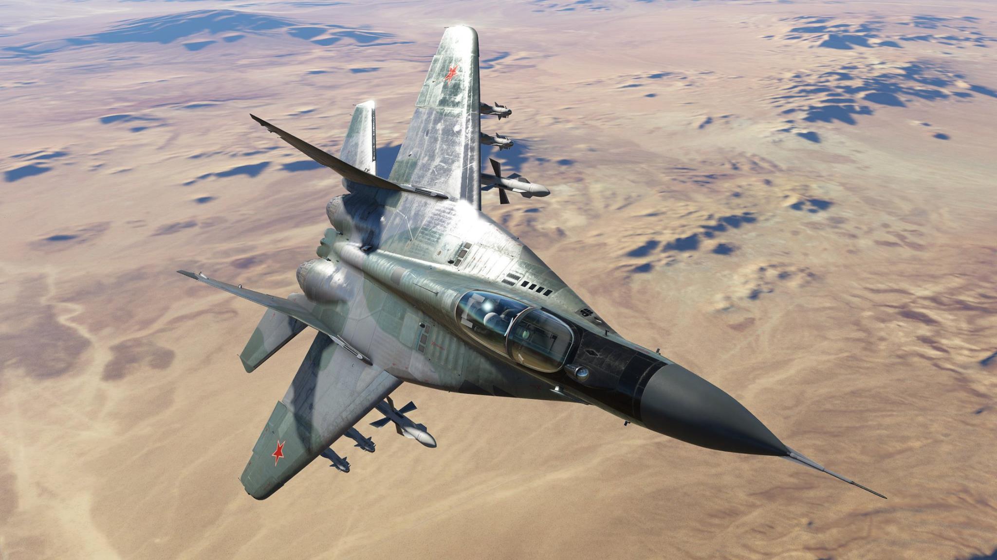 Fighter jerry сигнализация комплектация и инструкция скачать